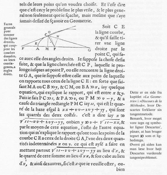 græsk fysiker og matematiker